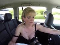 Adulterous british mature lady sonia exposes her giga93ZhI