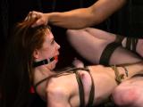 Rough anal sex machine Sexy youthful girls, Alexa Nova