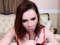 Teens pussy fuck by huge cock These femmes sure know how
