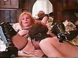 Dom Bitch Sissy Slave