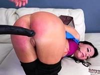Milf dominates girl xxx Fuck my ass, pulverize my head