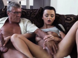 Step daddy threesome What would you choose - computer or