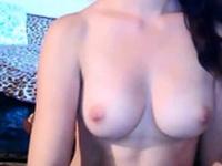 turban webcam