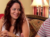 The Swinger Mansion welcomes couples