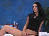 Breathtaking hottie Tiffany Tyler gets banged well