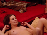 Happy endings right here in this hot swinger orgy!