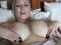 Private Voyeur Sex porn movs from Live Voyeur Porn