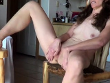 Softcore Nudes 618 50s and 60s Scene 4