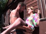 Unfaithful english mature lady sonia unveils her mass09PZM
