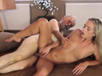 Young strap on and lusty blonde xxx Sexual geography