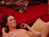 Swingers start a new swinger challenge in a reality show