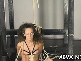 Naked beauties love the thraldom porn on livecam