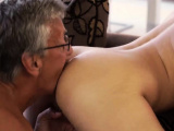 Daddy throat fuck What would you choose - computer or