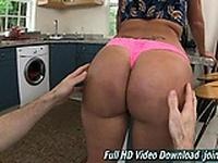 Sweet Ass Vanessa Luna joinass dot com