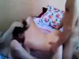 girl cuckold