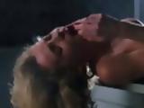 Mimi Craven - Last Gasp