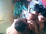 Indian Altaf New Sex Video
