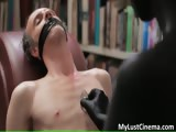 Great sexy body nice tits nasty latex part2
