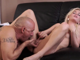 Blonde cream Horny light-haired wants to attempt someone