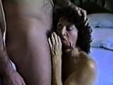 Mother takes a facial Barbar from 1fuckdatecom