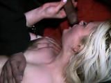 Extreme Gangbang With Ava And Jakki Louise