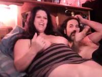 StripCamFun BBW Amateur Webcam Amateur BBW Porn Video