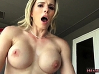 Milf lust and ally playmate mails mom hd xxx sucking his