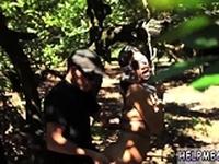 Brazilian pee slave xxx Teen Jade Jantzen has been