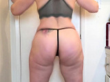 Softcore Nudes 559 60s and 70s Scene 8