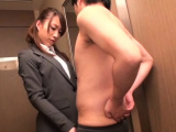 Enchanting idol s fanny is drilled well
