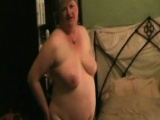 The Handle - Bbw Gives Excellent Bj
