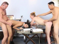Taboo 1 first time Bring Your patrons daughter To Work