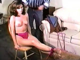 Explicit BDSM Porn video presented by Amateur BDSM Videos