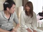 Shino Aoi :: Shoot Your Sex Dream 2017 1 - CARIBBEANCOM