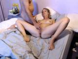 Amateur Hidden Cams Reveal Cock Riding Hoes