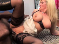 monster cock anal with bengala