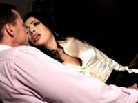 bdsm and glamorous babes of kinky fetish content