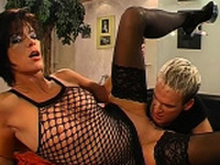 Enjoyable darlings agreeable studs with moist blowjobs