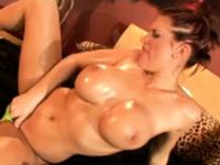 Big Tits Slut in Free Hardcore Porn